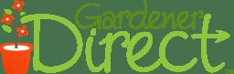 GardenerDirect.com
