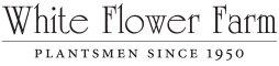 White Flower Farm logo
