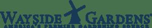 Wayside Gardens logo