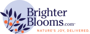 Brighter Blooms Review & Rating