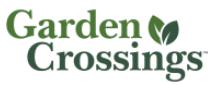 Garden Crossings